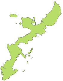 沖縄輸送サービス