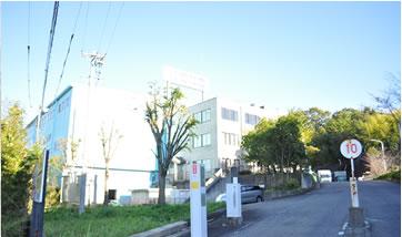 春日井営業所